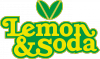 Lemon & Soda Textiles